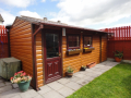 home-office-shed