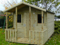 13-x-8-Log-Summerhouse