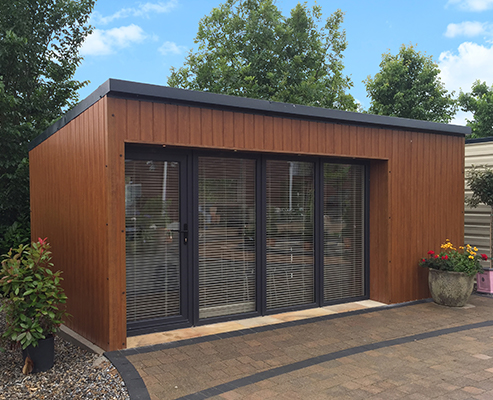 Steel Sheds Steel Garages Garden Sheds Timber Sheds