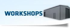 Steeltech Workshops